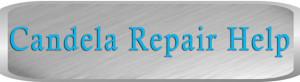 candela repair