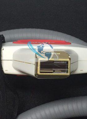 palomar maxrs handpiece