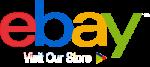 apex ebay store