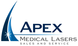 Apex Medical Laers