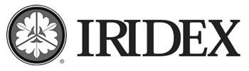 iridex-grayscale