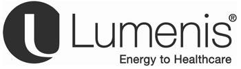 lumenis-grayscale