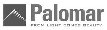 palomar-grayscale