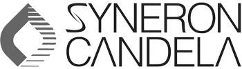 syneron-candela-grayscale